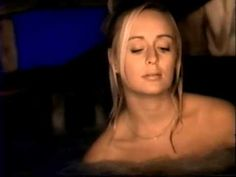 "Mindy McCready's ""You'll Never Know"" Music video. Shot in Aspen, Colorado. Directed by Dean Cain"