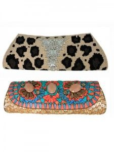 Jewelry Designer Daniel Espinosa Launches Handbags