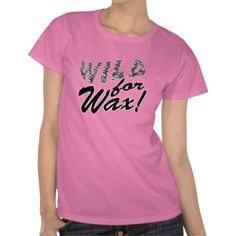 e2e36e15 Pink Zebra Wild for Wax Shirt Perfect for Scentsy events too Mexican  Hairless Dog, Free