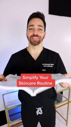 Beauty Tips For Skin, Skin Care Tips, Beauty Hacks, Clear Skin Routine, Beauty Care Routine, Healthy Skin Tips, Skin Care Remedies, Self Improvement Tips, Radiant Skin