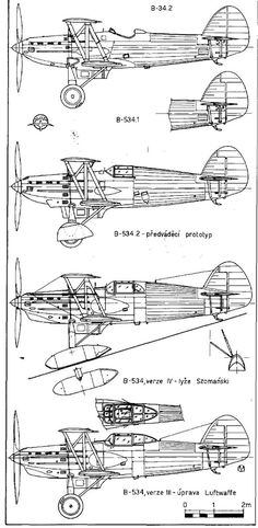 Planes, Aircraft, War, Illustration, Vintage, Model Building, Airplanes, Aviation, Illustrations
