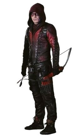 Arsenal Arrow, Arrow Roy Harper, Vigilante, Superhero Characters, Green Arrow, Marvel Cinematic, Dc Universe, Justice League, Superman
