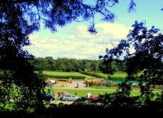 Fishpool Farm Caravan Park Delamere, Northwich, Cheshire, UK, England. Campsite. Caravan Site. Camping. Travel. Holiday. Family Holiday. Children Welcome. Pets Welcome. Electric Hook Up. Children's Play Area.