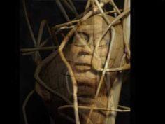 Hommage à Robert Holdstock, 1948/2009