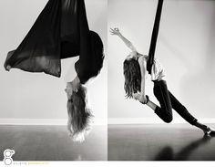 #yoga #photography #motivation #inspiration #yogafitness #yogaphoto #pose #namaste