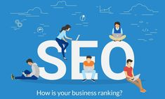 Are you looking for Best SEO Services in Ghaziabad? Get ROI driven results, Increase traffic, rankings with the SEO Ranking India & grow your business. - Need SEO Services! Contact Now www. Seo Services Company, Local Seo Services, Best Seo Company, Marketing Digital, Seo Marketing, Internet Marketing, Media Marketing, Online Marketing, Influencer Marketing