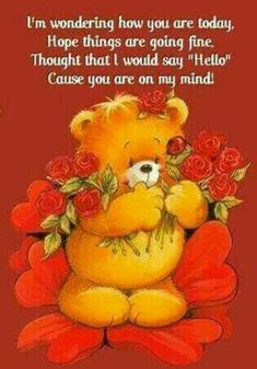 Special Friend Quotes, Morning Quotes For Friends, Good Morning Quotes For Him, Cute Best Friend Quotes, Good Morning Inspirational Quotes, Morning Greetings Quotes, Morning Sayings, Friend Poems, Good Morning Best Friend