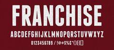 franchise http://www.corsowebdesignerfreelance.it