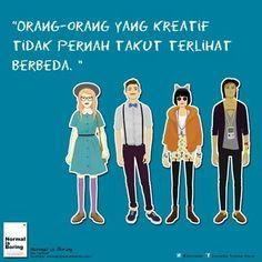Book - Bahasa Indonesia - cute illustration