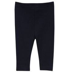 Jersey leggings - 114676