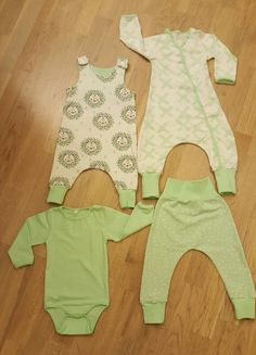 Str 68 Onesies, Rompers, Kids, Baby, Clothes, Fashion, Children, Outfit, Jumpsuits