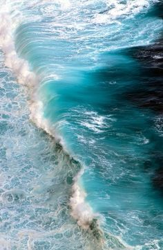 Water, waves, and color from where ever....always beautiful and in abundance in northwest coastal life!