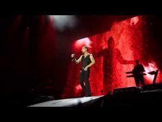 9 Depeche Mode Ideas Depeche Mode Martin Gore Dave Gahan