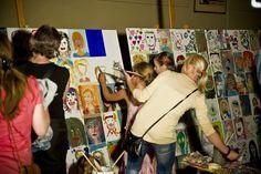 Noc Kultury 2011