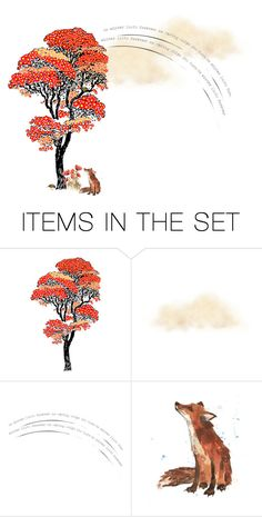 """""""Spring!"""" by jesking ❤ liked on Polyvore featuring art"""