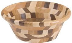 http://www.amishfurniturefactory.com/amish-10-mixed-wooden-kings-dish-bowl.html
