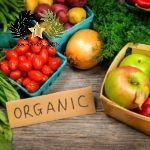 Food and Veggies that Should Always Be Organic   Based on the Environmental Working Group (EWG), a nonprofit organization that concentrates on environmental research, consumers can lower their contact with pesticides up to 90% through buying organic products. Special..  The post  Food and Veggies that Should Always Be Organic  appeared first on  Diva lives .  #Health #Food  #News  #health  #healthyfood  #organicfood