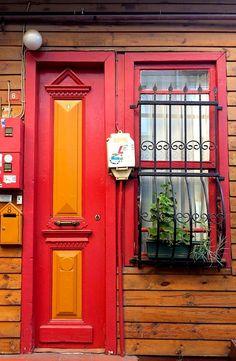 Maltepe, Istanbul, Turkey