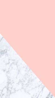 Marble Iphone Wallpaper, Rose Gold Wallpaper, Cream Wallpaper, Flower Phone Wallpaper, Plain Wallpaper, Cute Wallpaper Backgrounds, Pretty Wallpapers, Aesthetic Iphone Wallpaper, Colorful Wallpaper