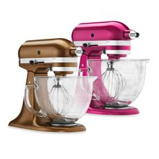Kitchenaid Pro 600 Colors kitchenaid 6 quart professional 600 stand mixer - plumberry purple