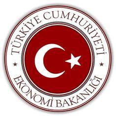 T.C. Ekonomi Bakanlığı Logosu [PDF] - Republic of Turkey Ministry of Economy