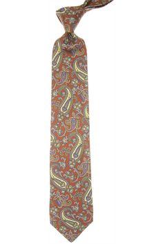 галстукиEtro, Код Изделия: 213012--