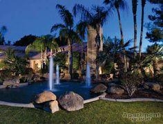 San Tierra Apartments - Chandler, AZ 85226 | Apartments for Rent