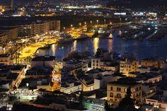 Eivissa - Ibiza