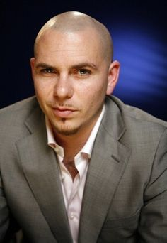 "Armando Christian Perez..""Pitbull"" Is He Really WorldWide...UH,YES!!!"