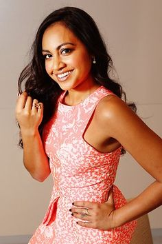 JESSICA Mauboy has been named National Artist of the Year at the National Indigenous Music Awards. We are very proud of our Jessica!