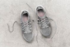 f38caf4867592c Pusha T X adidas EQT Ultra BOOST PK (Grayscale) - Sneaker Freaker. King Push  ...