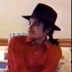 Michael Jackson Live, Michael Jackson Dangerous, Michael Jackson Neverland, Michael Jackson Quotes, Michael Jackson Wallpaper, Mike Jackson, The Jacksons, American Singers, Joseph