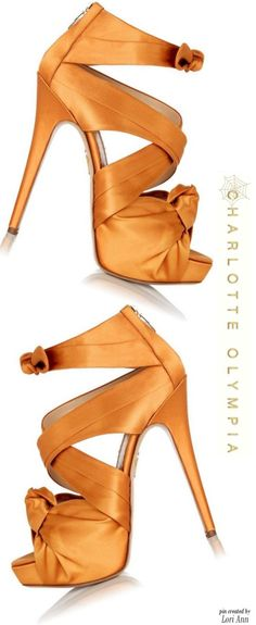 Get caught in Charlotte's Web and discover the latest luxury shoes, handbags and accessories at the official Charlotte Olympia online Pink Pumps, Charlotte Olympia, Luxury Shoes, Girly Things, Designer Shoes, Cruise, High Heels, Bar, My Style