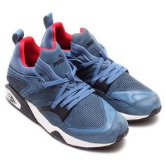 c7cfb72fe6f 10 Best Reebok classic collection images