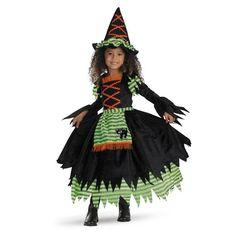 Resultado de imagen para disfraz de bruja