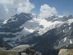 Kanton, Mountain High, Mount Everest, Mountains, Nature, Travel, Photos, Swiss Guard, Viajes