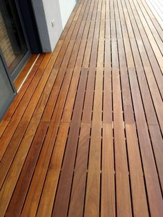 cumaru deck boards wood boards pinterest decks. Black Bedroom Furniture Sets. Home Design Ideas