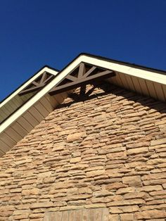 1000 Images About Cottage Gable Roof On Pinterest Black