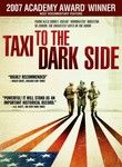 Taxi to the Dark Side - Rotten Tomatoes