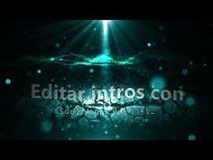 Plantillas intros de videos Sony, Catfish, Videos, Neon Signs, Youtube, Movie Posters, Vegas, Tips, Plants