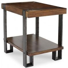cool table More