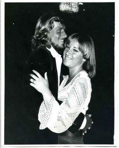 1976 Wimbledon champions