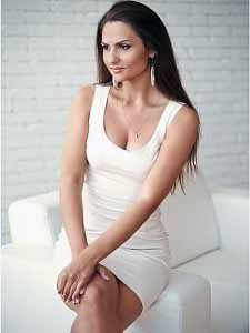 Ads Ukrainian Brides 19