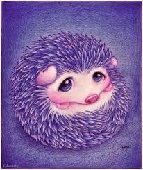 dibujos de animales tiernos - Buscar con Google