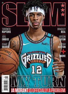 Celtics Basketball, Basketball Art, Basketball Pictures, Love And Basketball, Basketball Players, Basketball Videos, Basketball Jersey, College Basketball, Hockey