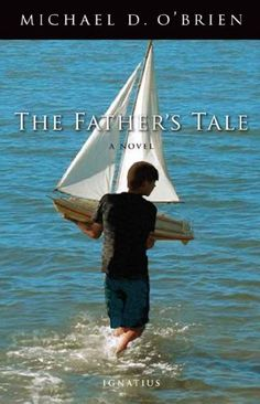 The Father's Tale - Kindle edition by Michael O'Brien. Religion & Spirituality Kindle eBooks @ Amazon.com.