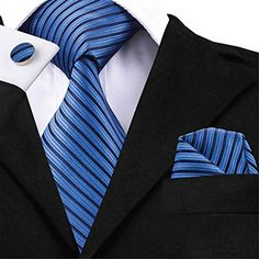 c354c80c2c0bc Homme Cravates Rose Blanc Hommes Cravates Ensemble Plaid Gravatas Cravate  8.5 Cm Cravates En Soie Pour Hommes De Mariage Affaires Robes Corbatas  Hombre ...