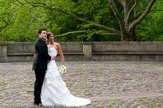 Michaelangelo's Photogaphy - Cleveland - Katie & Nic