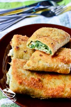 Pin by Klaudia Spibida on Pyszności Yummy Snacks, Snack Recipes, Vegetarian Recipes, Cooking Recipes, Yummy Food, Vegan Lunch Box, International Recipes, My Favorite Food, Indian Food Recipes