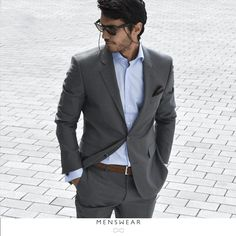 Dress er vårt hovedprodukt og dressene kommer i de aller beste ull-kvaliteter fra Viero Milano, Cloth Ermenegildo Zegna, Loro Piana m.fl.  www.menswear.no Photo: @katyadonic #menswear_no #menswear #dress #oslo #tjuvholmen #lysaker #bogstadveien #hegdehaugsveien #dress #jobb #fest #viero #vieromilano #suit #suitup #slips #ull